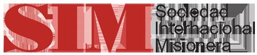 ¿Que significan las siglas SIM? | misionessim