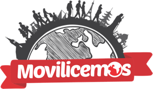 Movilicemos Logo