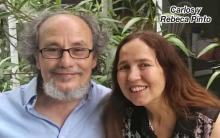 Matrimonios Interculturales