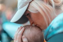 Madres de Impacto Mundial